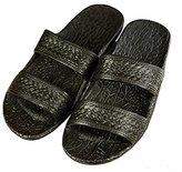 Pali Hawaii Jesus Sandal