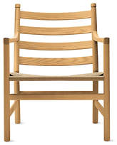 Design Within Reach Ladderback Chair