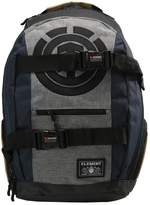 Element MOHAVE Rucksack black eclipse