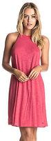 Roxy NEW ROXYTM Womens Summer Breaking Dress Womens Summerwear