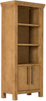 Rejuvenation Coos Bay Cabinet