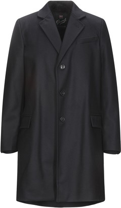 Gloverall Coats