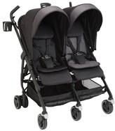 Infant Maxi-Cosi Dana Double Stroller