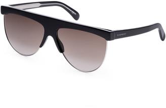 Givenchy Women's Fashion 62Mm Sunglasses
