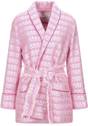 GIADA BENINCASA Suit jackets