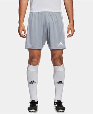 adidas Men Tastigo ClimaLite Soccer Shorts