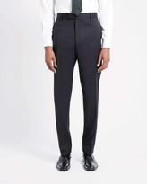 Jaeger REGULAR Plain Twill Trouser