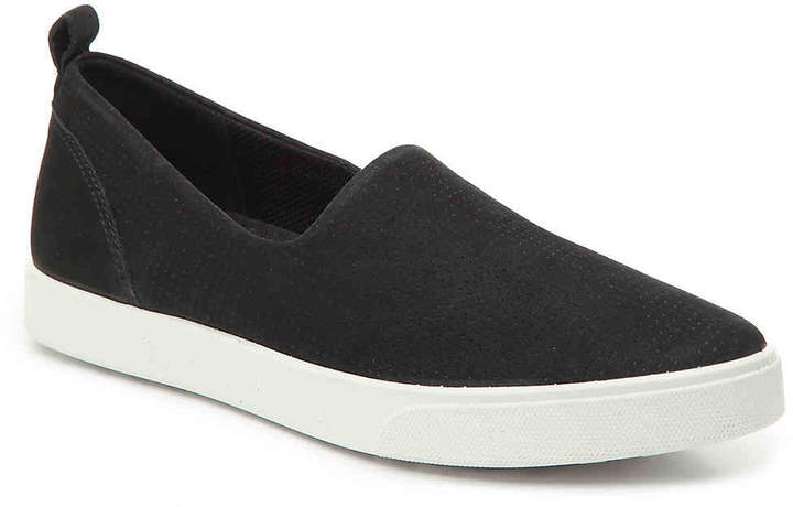 3b175d10 Gillian Slip-On Sneaker - Women's