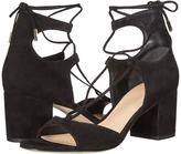 Diane von Furstenberg Priore Women's Shoes