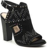Jessica Simpson Rhylee Sandal - Women's