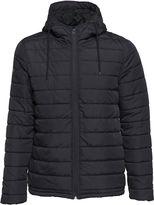 Element Hayden Lightweight Mini Puff Jacket
