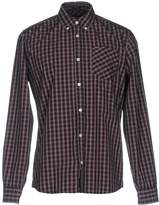 Pepe Jeans Shirts - Item 38642607