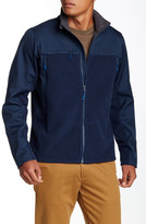 Mountain Hardwear Mountain Tech II Jacket