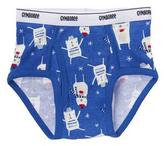 Gymboree Polar Bear Brief