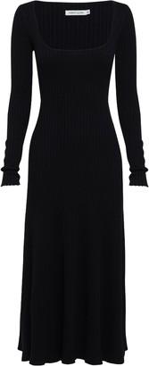 ANNA QUAN Vesna Dress