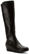 Cole Haan Women's Tali Grand Stretch Boot
