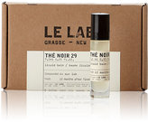 Le Labo Women's The Noir 29 Liquid Balm