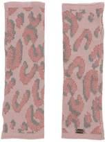 Blugirl Gloves - Item 46389741