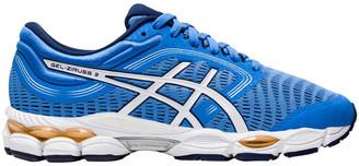 Asics GEL Ziruss 3 Womens Running Shoes