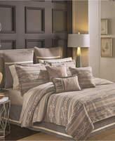 Croscill Ansonia California King Comforter Set