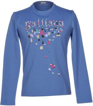 Galliano T-shirts