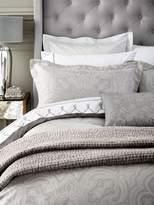 Fable Kendari Oxford Pillowcase