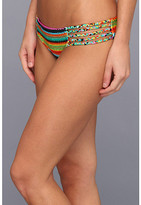 Luli Fama Hola Verano Multi Braid Full Bottom