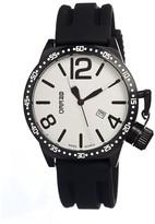 Breed Lucan Men's Watch