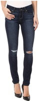 Paige Verdugo Ultra Skinny in Aveline Destructed