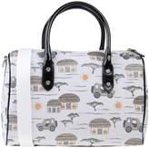 Braccialini Handbags - Item 45361901