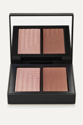 NARS Dual-intensity Blush - Craving