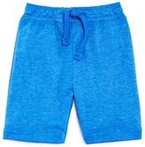 Mish Mish Boys' Shorts - Baby