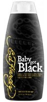 Ed Hardy Baby Got Black Tanning Lotion 10 Oz