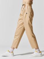 Fila Runway Woven Pants
