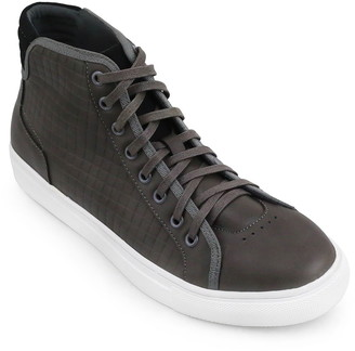 X-Ray Penn High Top Lace Up Sneaker