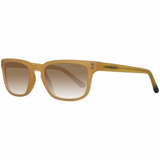 Gant Men's GA70805240E Sunglasses