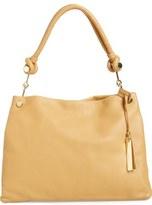 Vince Camuto 'Ruell' Leather Shoulder Bag