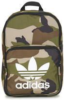 adidas Originals BP CLASSIC CAMO Camouflage