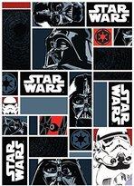 Star Wars Carpet I