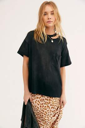 We The Free Lucky Tee at Free People