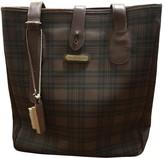 Polo Ralph Lauren Other Leather Handbags