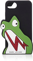 Marc Jacobs Women's Frog iPhone® 7 Case