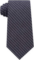 Michael Kors Men's Stripe Tie
