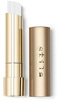 Stila Color Balm Lipstick - Color Calm Shades