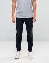 Minimum Oliver Linen Mix Pants