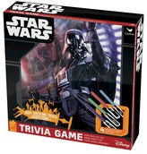 Star Wars Classic Trivia Game in Box Board Game