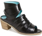 Everybody 'Fidele' Peep Toe Sandal (Women)
