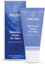 Weleda Men's Moisture Cream (30ml)
