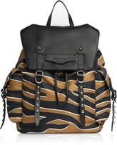 Rebecca Minkoff Bowie Nylon Backpack