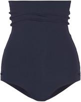 Eres Major Fold-over Bikini Briefs - FR38